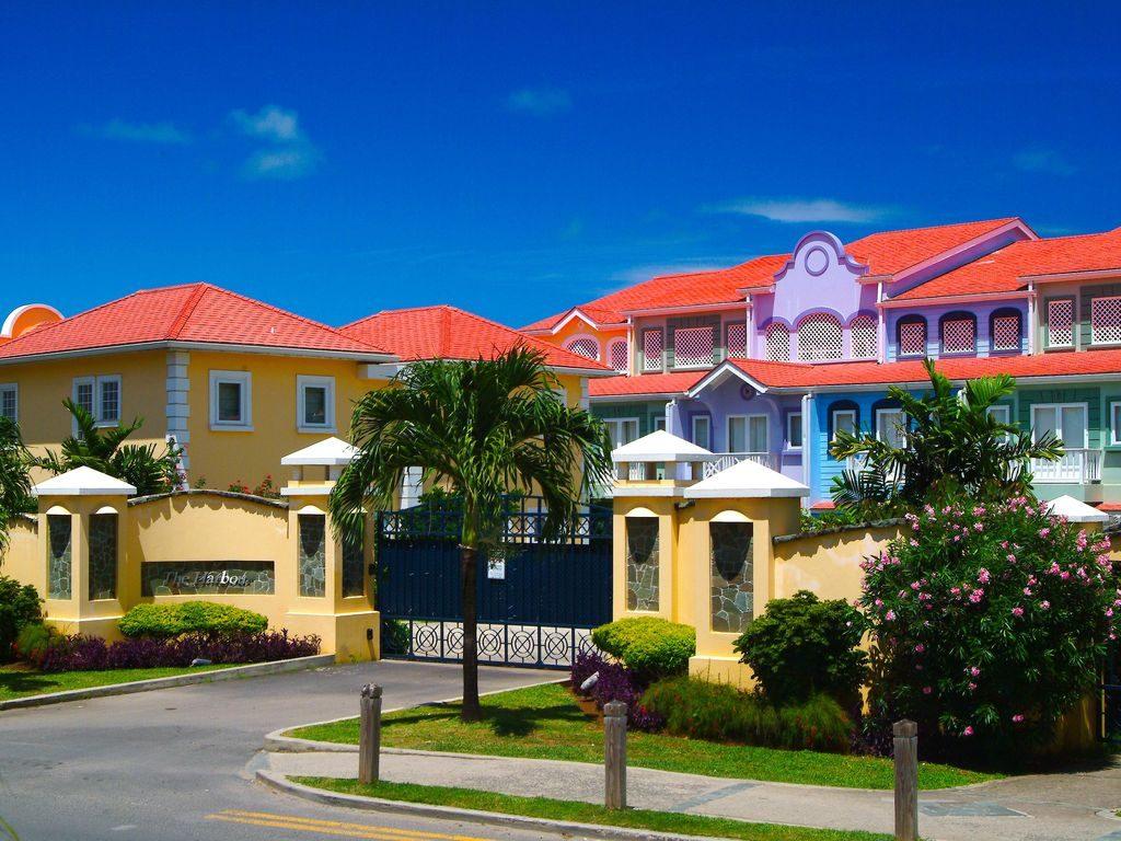vacation home rentals Caribbean, Caribbean vacation home rentals