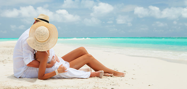 vacation apartment rentals,cheapest place to book vacation hotels in Caribbean