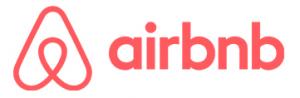 airbnb-logo-300x98
