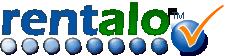 new-rentalo-logo