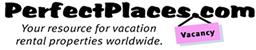 pp_logo_l
