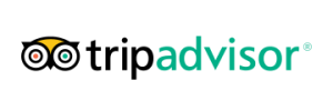 tripadvisor-rentals-logo-300x100