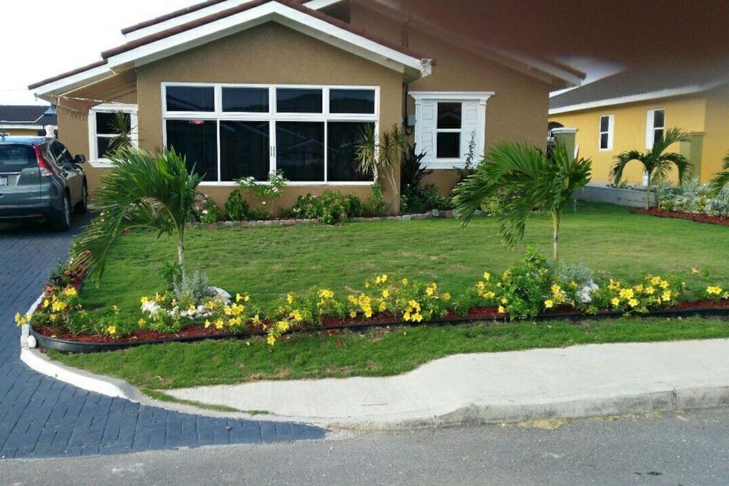 Caribbean Summer House Vacation Rentals