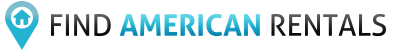 Find American Rentals