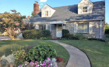 Home rental websites in New York