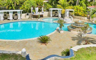 Miami Beach Vacation Villa Rentals by Owner