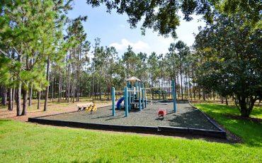 Vacation Villa Rentals Florida