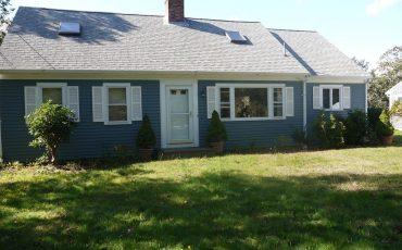 Cape Cod vacation villa rentals by owner