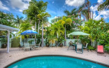 Florida vacation home rentals USA, Florida Keys vacation rentals, no booking fees vacation rental website