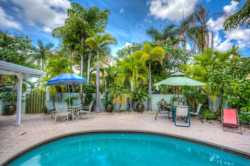 Best Vacation Home Rentals In Florida Key With No Booking