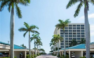 Condos for rent by owner siesta key Florida