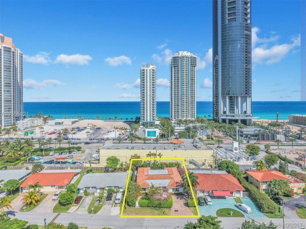 vacation rentals websites in Florida, Florida villa rentals by owner, Florida Vacation Rentals