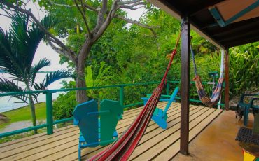 Caribbean private home vacation rentals, Caribbean vacation home rentals, vacation home rentals with private pool in Caribbean