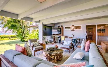 Hawaii vacation rentals by owner, Oahu vacation rentals by owner, Waikiki vacation rentals