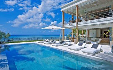 Barbados villas for rent by owner, Barbados rentals by owner, villas to rent in Barbados, vacation homes in Barbados