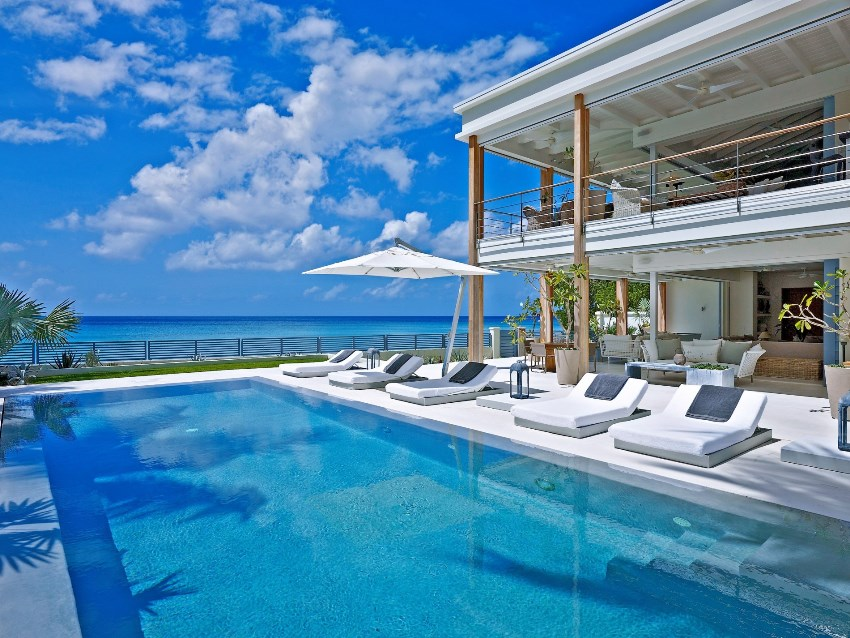 Barbados villas for rent by owner, Barbados rentals by owner, villas to rent in Barbados, vacation homes in Barbados