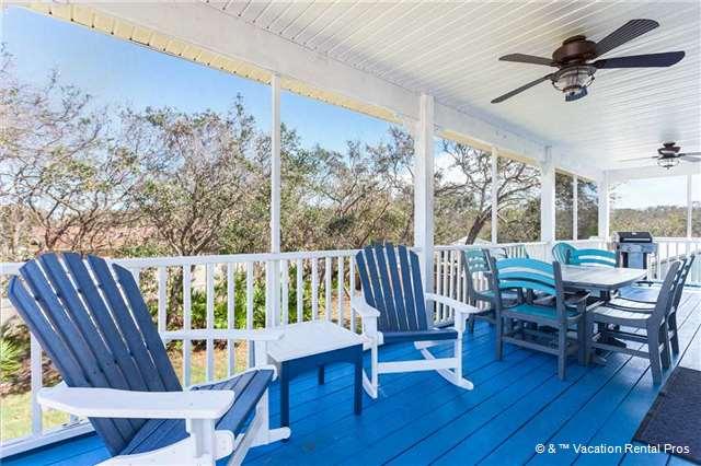 Disney world condo rentals, villas to rent in Florida near Disney, Florida vacation home rentals near Disney