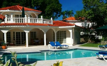 vacation home rentals in Central America, vacation rentals in Central America, vacation rentals Central America