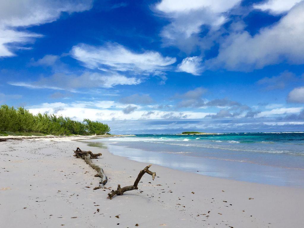 Caribbean vacation property rentals, Caribbean vacation rentals, Caribbean vacation rentals websites