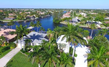 Cape Coral vacation rentals by owner; Cape Coral vacation rentals; Cape Coral vacation homes; Cape Coral vacation villas