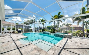 vacation rentals Cape Coral, vacation rentals by owner Cape Coral