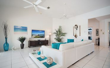 Cape Coral vacation rentals by owner, Cape Coral vacation rentals, Cape Coral vacation homes