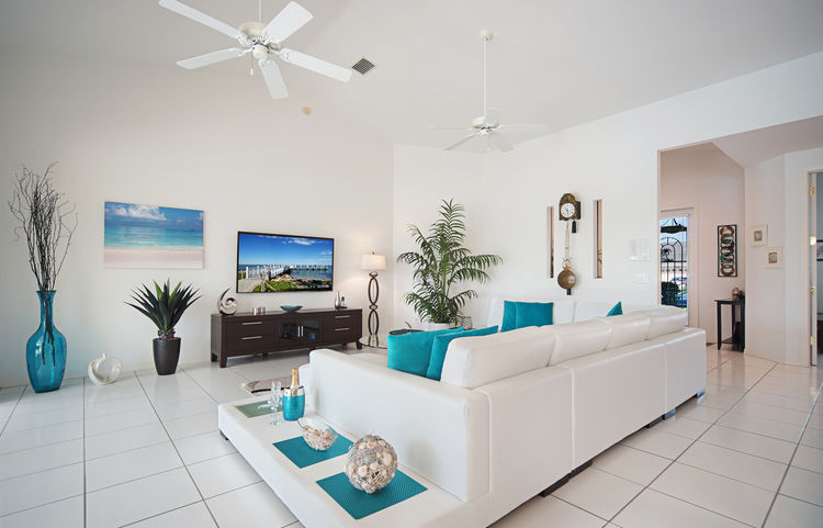 Cape Coral vacation homes, Cape Coral vacation villas, Cape Coral vacation villa rentals by owner