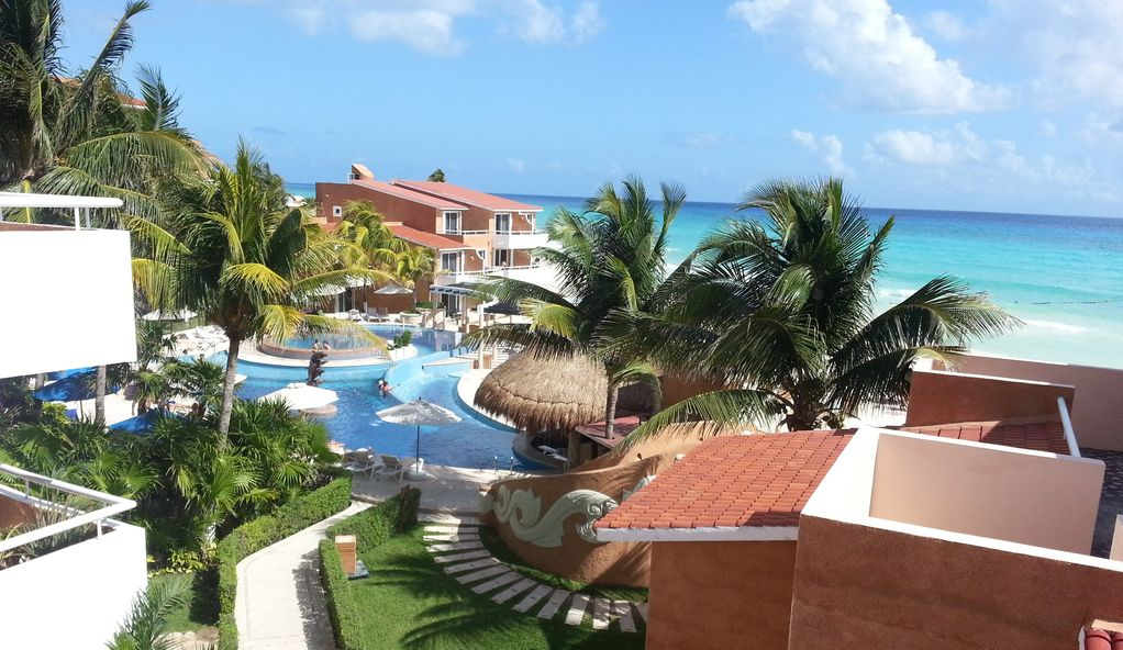 top 10 vacation rentals websites by owners, last minute vacation rentals by owners, vacation rentals websites by owners
