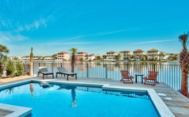 Destin vacation house rentals by owner, vacation house rentals by owner in Destin, vacation home rentals in Destin by owner