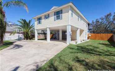 Vacation home rentals in Florida, Florida vacation home rentals by owner, vacation rentals in Florida, Florida vacation rentals by owner, Vacation home rental Florida, Florida vacation homes rental by owners