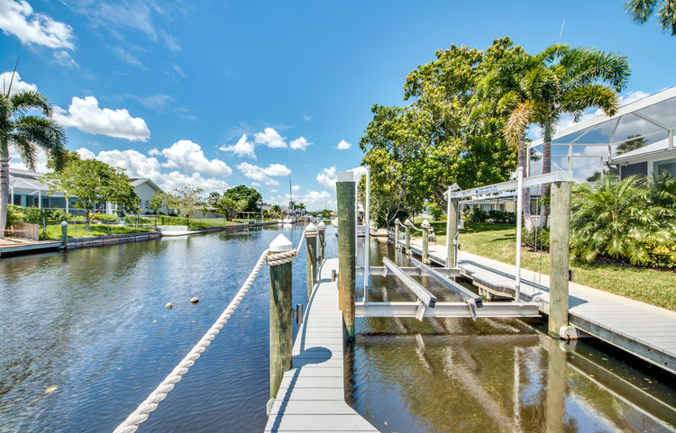 vacation rentals Cape Coral waterfront, Cape Coral vacation rentals oceanfront, vacation rentals Cape Coral, Cape Coral vacation rentals waterfront, Cape Coral vacation home rentals oceanfront, oceanfront vacation home rentals in Cape Coral, oceanfront vacation rentals in Cape Coral