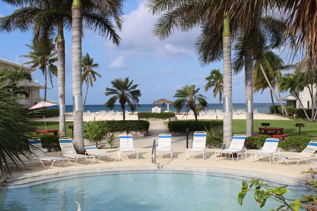 best Cayman Islands vacation home rentals by owner, Cayman Islands vacation home rentals by owner, Cayman Islands vacation homes by owner, Cayman Islands vacation home rentals, vacation home rentals by owner Cayman Islands, best vacation home rentals by owner