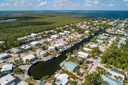 Sensational Best Key Largo Vacation Homes Rentals By Owner Find Home Interior And Landscaping Ferensignezvosmurscom
