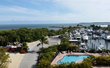 Florida Keys Vacation Rentals by Owner