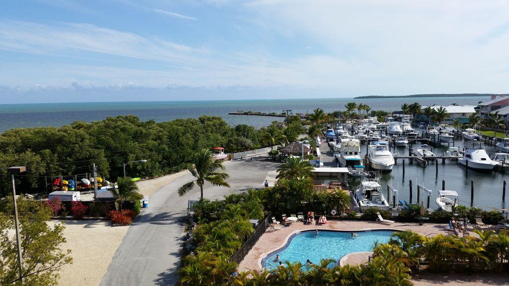 Florida Keys Vacation Rentals by Owner