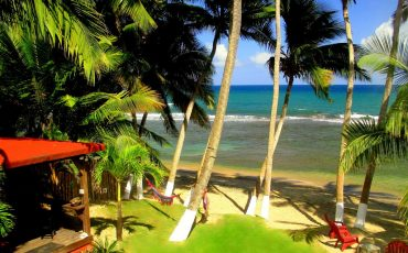 Puerto Rico vacation rentals by owner ,Puerto Rico vacation rentals, vacation rentals by owner, vacation homes rentals by owner, vacation homes rentals Puerto Rico, vacation homes rentals Puerto Rico by owner