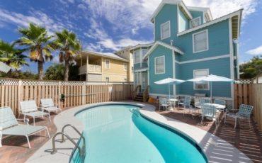 Destin Beach House Rentals by Owner