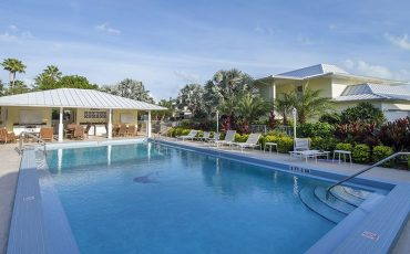Key Largo Vacation Home Rentals by Owner