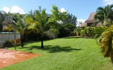 Best Vacation Rentals Websites in Florida