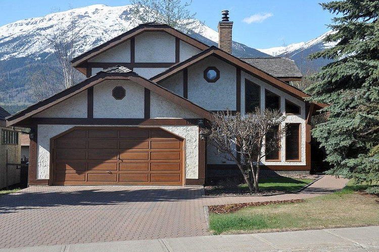 Alberta Vacation Home Rentals by Owner