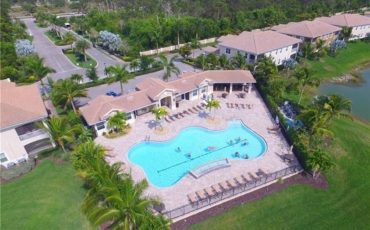 Florida Vacation Home Rentals by Owner