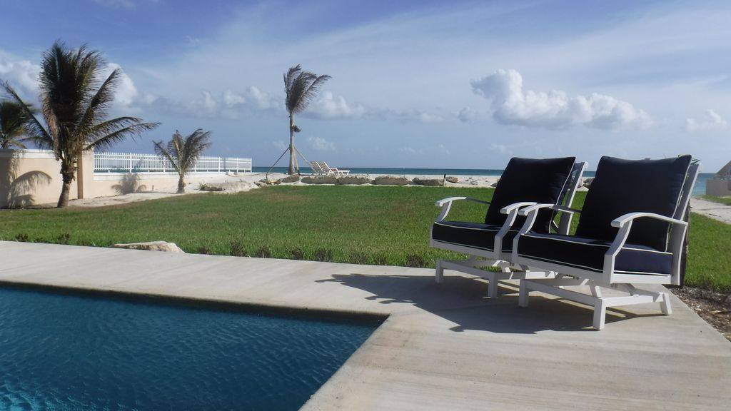 Eleuthera Bahamas Vacation Rentals by Owner