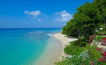 Barbados Vacation Rentals by Owner