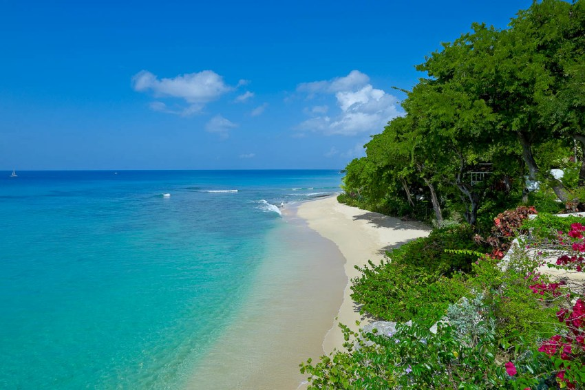 Barbados Vacation Rentals by Owner
