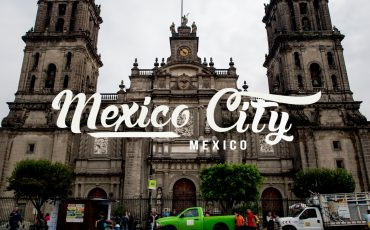 Mexico City Vacation Rentals by Owner