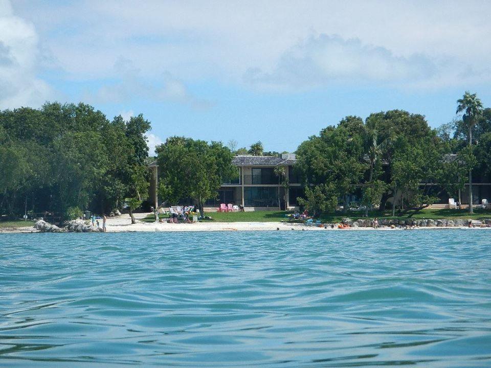 Key Largo Vacation Rentals