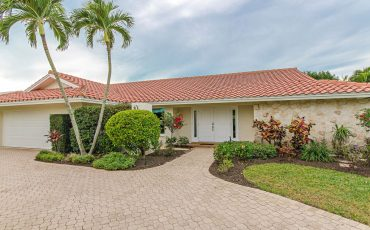 Naples Vacation Rentals by Owner
