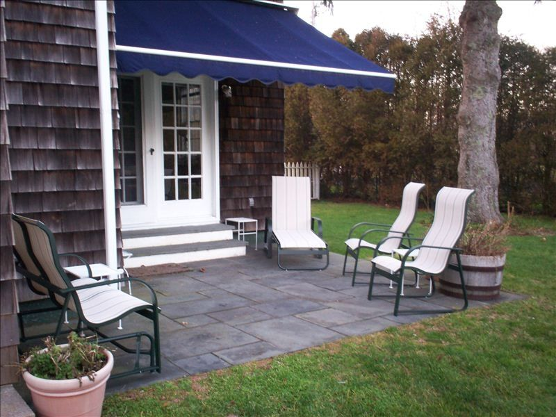 New York Vacation Rentals by Owner