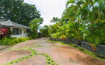 Hawaii Vacation Rentals by Owner