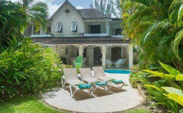 Beachfront Caribbean Vacation Rentals